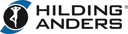 Хилдинг Андерс (Hilding Anders)
