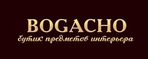 Богачо (Bogacho)